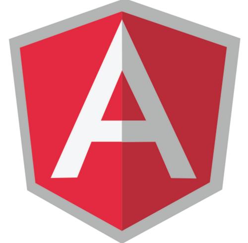 code_crew_angularjs_thumbnail 2