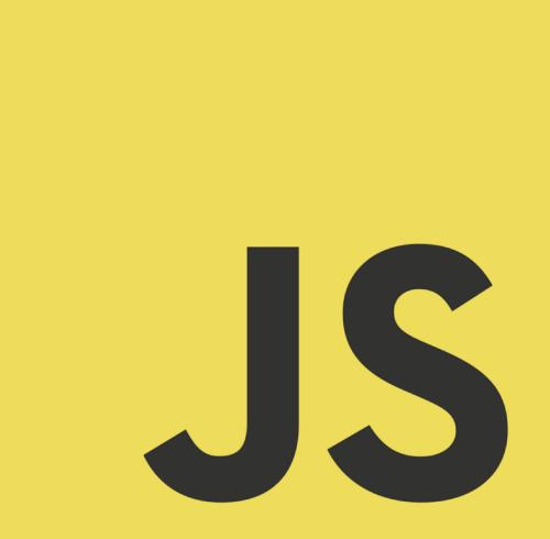 code_crew_javascript_thumbnails 2