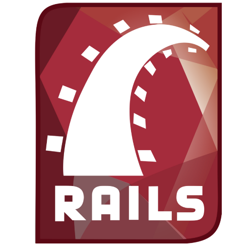 code_crew_rails_thumbnail 2